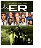 ER: The Complete Eighth Season (2001)