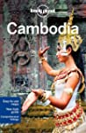 Lonely Planet Cambodia 10th Ed.: 10th...