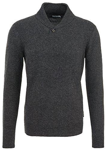 j-lindeberg-herren-barret-winter-wool-sweater-grey-melange-grosse-xxl