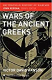 Wars of the Ancient Greeks (0061142085) by Hanson, Victor Davis