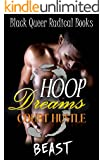 Hoop Dreams 3: Court Hustle