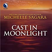 Cast in Moonlight: Chronicles of Elantra, Book 6.5 | Michelle Sagara