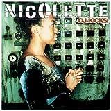 echange, troc Nicolette - DJ Kicks