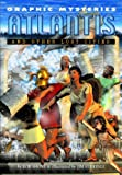 Atlantis & Other Lost Cities: Atlantis, El Dorado, and Camelot (Graphic Mysteries) (1404207945) by Shone, Rob