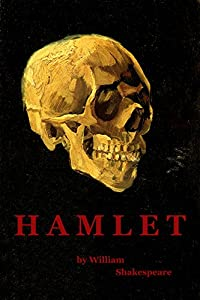 HAMLET SKULL THEATER WILLIAM SHAKESPEARE PLAY ENGLISH POET ...