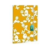 Carpeta colortown Busquets essentials