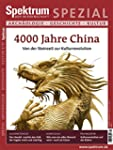 4000 Jahre China: Von der Steinzeit z...