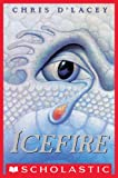 Icefire (The Last Dragon Chronicles)