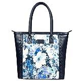Lomond LM13 Shoulder Bags (Navy blue)