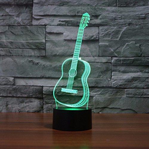 3d-glow-led-night-light-creative-guitar-inspiration-7-colors-optical-illusion-lamp-touch-sensor-perf