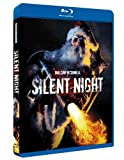 silent night (blu-ray) blu_ray