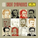100 Great Symphonies (Limited Edition)