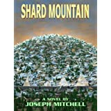 Shard Mountainby Joseph Mitchell