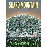 Shard Mountainby Joseph Mitchell