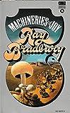 MacHineries of Joy (0552082759) by BRADBURY, RAY