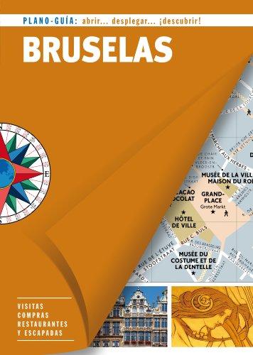 BRUSELAS 2014