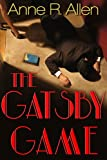img - for The Gatsby Game book / textbook / text book