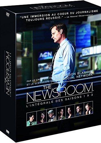 the-newsroom-lintegrale-des-saisons-1-a-3