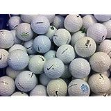 50 Assorted Nike golf balls AAA/AA