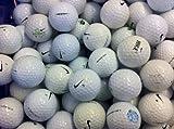 50-Assorted-Nike-golf-balls-AAAAA