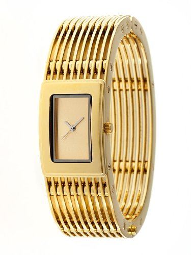Zoppini V1098_0006md Time Ladies Watch