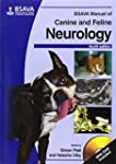 BSAVA Manual of Canine and Feline Neu...