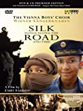Silk Road (A Film By Curt Faudon - DVD And CD) [NTSC]