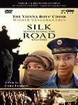 Vienna Boys Choir Silk Road