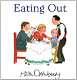 Eating Out (First Storybooks)