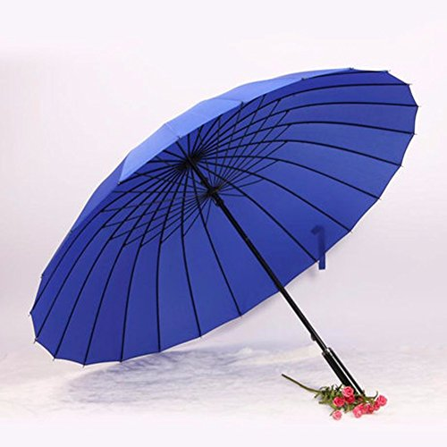 ssby-umbrellas-for-men-and-women-handle-the-creative-umbrella-double-super-umbrella-2-3-umbrella-str