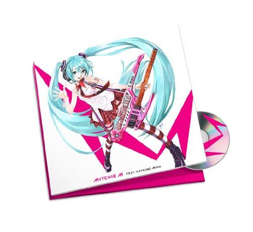 グレイテスト・アイドル(初回生産限定盤)(DVD付)