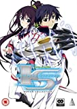 Inifinite Stratos Collection [DVD]