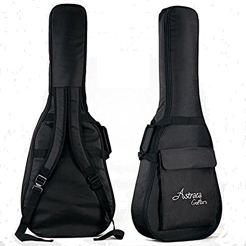 paracity-folk-acoustic-guitar-gig-bag-case-pu-padded-waterproof-for-39-40-41-inch-style-d