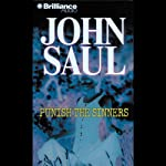 Punish the Sinners | John Saul