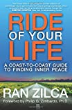 Ride of Your Life