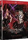 Hellsing Ultimate OVA Series�̉摜