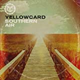 img - for SOUTHERN AIR by YELLOWCARD [Korean Imported] (2012) book / textbook / text book