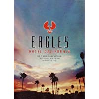 The Eagles - Hotel
