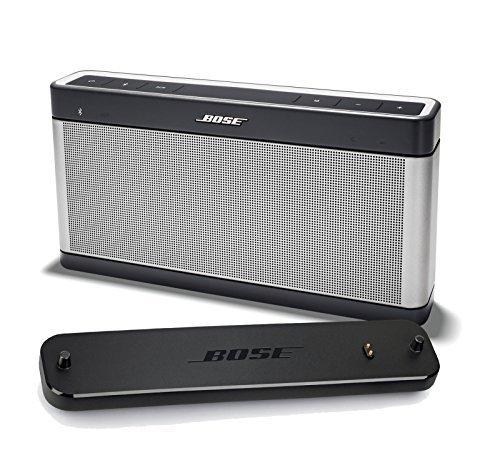 bose-soundlink-iii-portable-bluetooth-speaker-and-charging-cradle-bundle