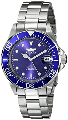 invicta-9094-orologio-da-polso-prodriver-uomo-acciaio-inox-colore-argento