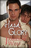 Hard Glory (Hard Series)