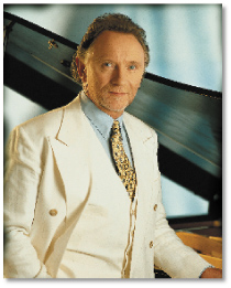 Image of Phil Coulter
