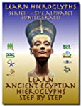 Learn Ancient Egyptian Hieroglyphs -...