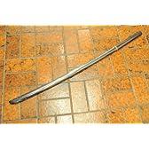 国産 本黒檀(ほんこくたん)木刀