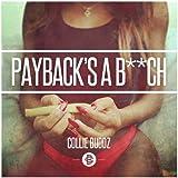 Payback's a B**ch - Single