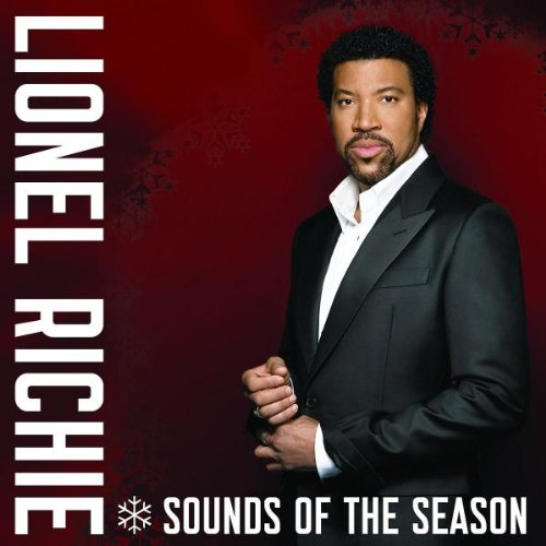 Lionel Richie - Sounds Of The Season - Zortam Music