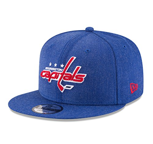 washington-capitals-heather-crisp-9fifty-snapback-cap-size-one-size