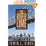 The River Lime: A Gathering of Friends
