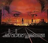 2006 by Shakary (2006-05-04)