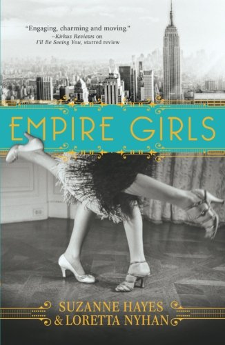 Image of Empire Girls